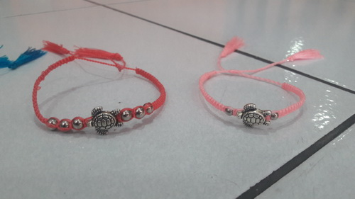 wholesale turtle bracelet